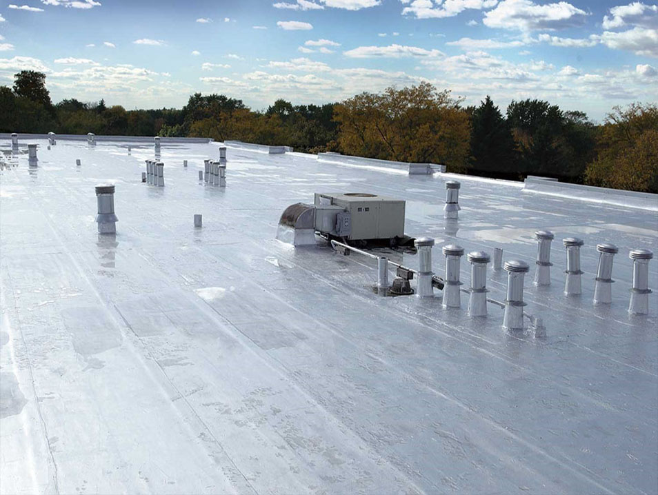 commercial-roofing-dallas-fort-worth-area