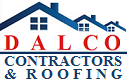 Dalco Contractors and Roofing Dallas Texas