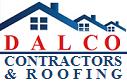 Dalco Contractors and Roofing Dallas Texas