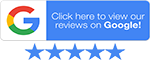 dalco-roofing-company-5-star-google-reviews