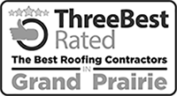 grand-prairie-three-best-rated-dalco-roofing-company