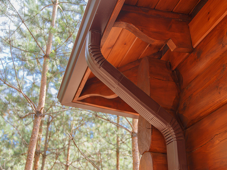 gutters-dallas-fort-worth-area