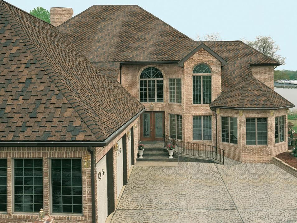 residential-roofing-dallas-fort-worth