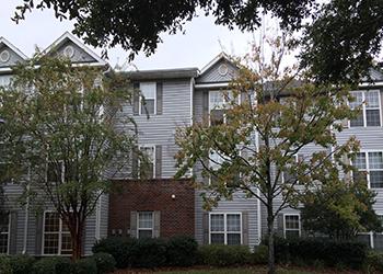 apartment-roof