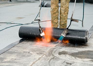 commercial-emergency-roof-repair