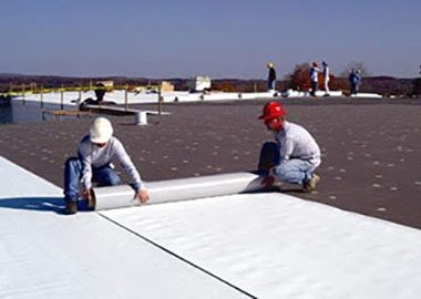 commercial-roofing-dallas-texas-4