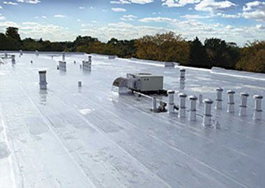 commercial-roofing-repair-new-installation-2