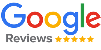 dalco-roofing-5-star-google-reviews-dfw