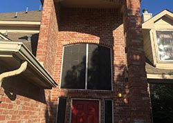 gutters-dallas-fort-worth-area-2
