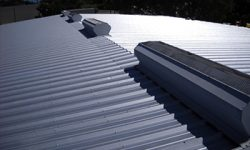 industrial-warehouse-roof
