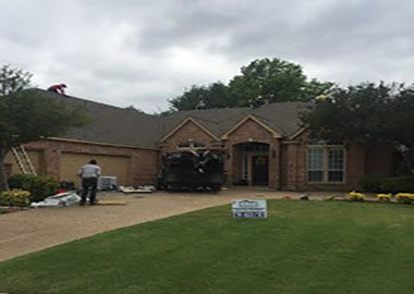 residential-roofing-repair-dallas-fort-worth-1