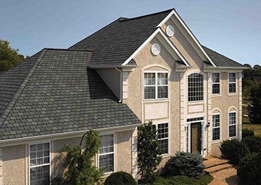 residential-roofing-repair-dallas-fort-worth-2