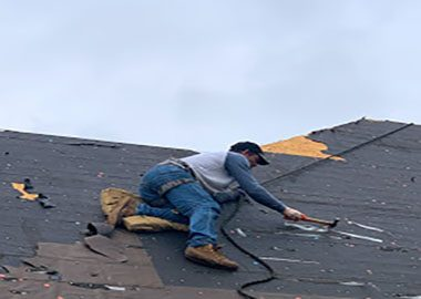 residential-roofing-repair-dallas-fort-worth-3